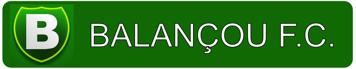 Balançou F.C.