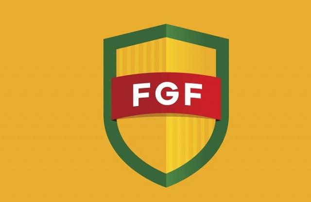 Pelotas fora da Copa FGF